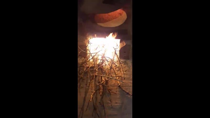 лезгинский хлеб