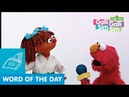 Galli Galli Sim Sim Word of the Day Khaas Educational Videos for Children