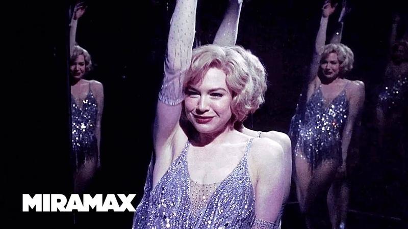 Chicago | 'Roxie' (HD) - Renée Zellweger, John C. Reilly | MIRAMAX