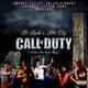 Illi Elz, D-Lock - Call of Duty