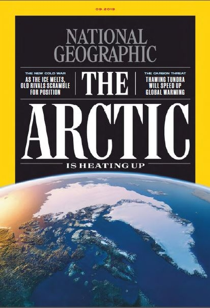 2019-09-01 National Geographic Interactive