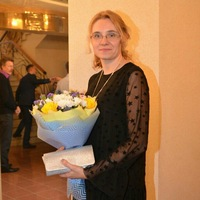 НатальяСосенкова