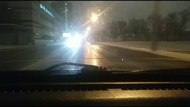 успеть до 7:00 утра в аэропорт Домодедово