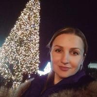 Кудровская Светлана (Васильян)