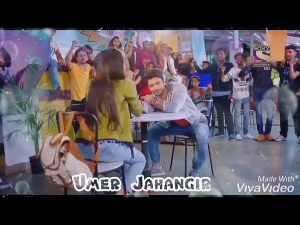 Jab sa mera dil 💓 tera huwa VikramSinghChauhan Donal Bisht