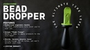 Bead Dropper - The Ultimate Tire Lever