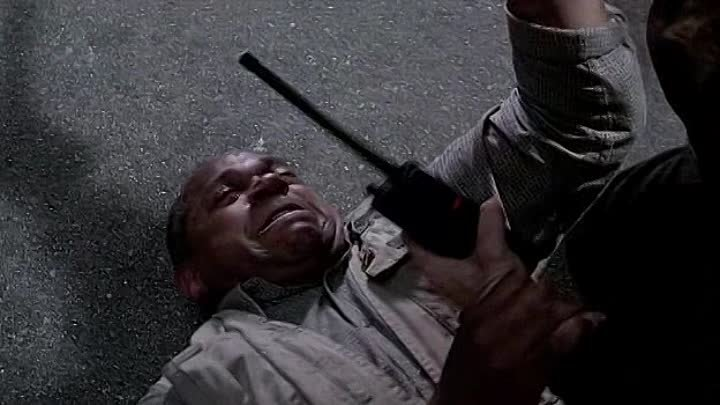В последний момент (1995)