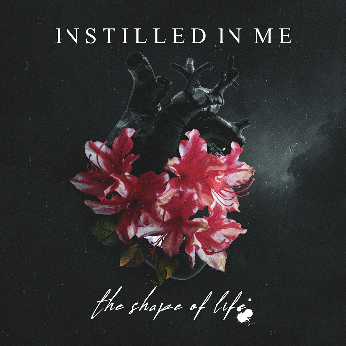 Instilled in Me - Distance and Time [single] (2020)