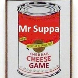 Mr_suppa - Twitch