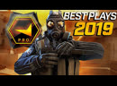 BEST FPL Plays - FragMovie [2019] CSGO