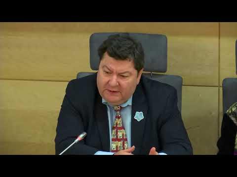 """2020-01-15 Seimo nario Žygimanto Pavilionio sp. konf. """"Visuomenininkai imasi taikaus pasipriešin..."""