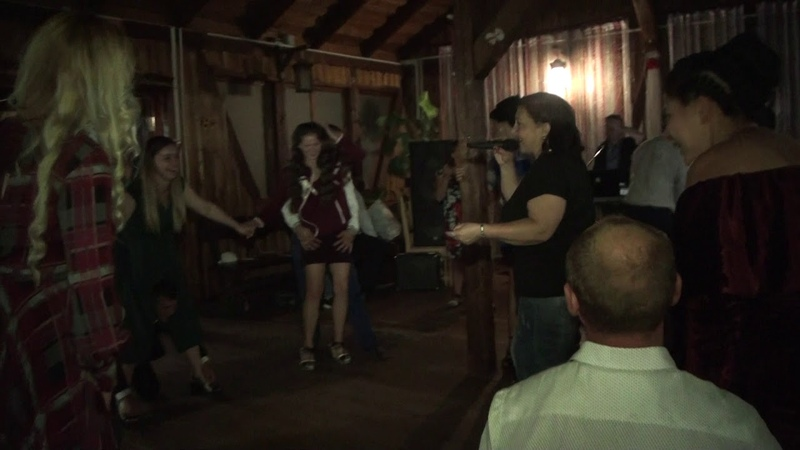 цікаві конкурси пісня 0680595280 зйомка на весілля в ресторані Чарівна Лоза м Калуш в селі Вістова