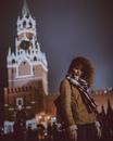 Фотоальбом человека Дарьи Сажиной