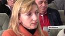 Лисичанськводоканал в черговий раз потребує фінансової підтримки з міського бюджету