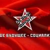 Левый Фронт Ростовская область