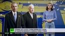 Ukraine-Affäre: Joe Biden gerät wegen Korruptionsvorwürfen zunehmend unter Druck