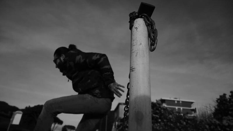 Exept - Unleash (Official Video)