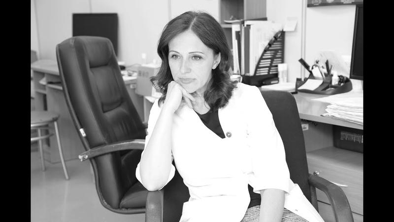 Замена сустава Консультирует врач терапевт кардиолог Ирина Анатольевна Андрианова