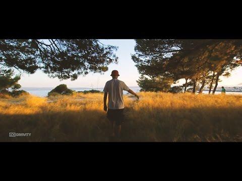 TBF Krist Official Video