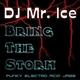 DJ Mr. Ice - Love the Music