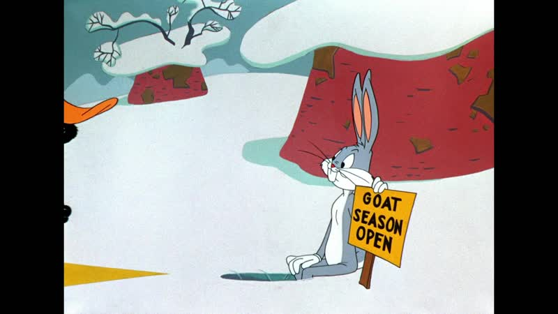 1953 10 03 MM BB DD Duck Rabbit Duck BD МИХАЛЁВ ПРЯМОСТАНОВ ИВАНОВ ДОЛЬСКИЙ ГЛАНЦ ОМИКРОН