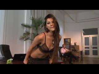 Sekret - Abbie Cat, Amabella, Angelica Heart, Cindy Hope, Honey Demon, Zafira Секс со зрелой мамкой секс порно эротика sex porno