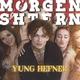 MORGENSHTERN - Yung Hefner