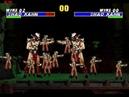 Ultimate Mortal Kombat Trilogy fatality, приколы часть 2