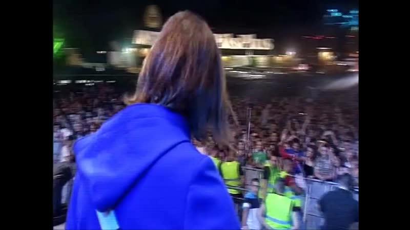 Plavi Orkestar Bolje biti pijan nego star live @ Belgrade Beer Fest 2012 720 X 960