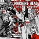 Machine Head feat. Jesse Leach - Stop the Bleeding (Feat. Jesse Leach)