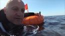 ✅ система хука Искусственные жабры triton system artificial gills тритон дыхательный аппарат diving
