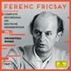 """Berliner Philharmoniker, Ferenc Fricsay - Mozart: Serenade In G, K.525 """"Eine kleine Nachtmusik"""" - 1. Allegro"""
