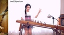 Creedence Clearwater Revival Have You Ever Seen The Rain Gayageum ver by Luna