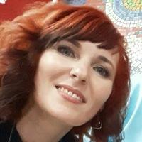 Натали Бобина
