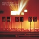 Depeche Mode - Shake The Disease (Single Version)