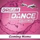 Dream Dance Alliance - Coming Home