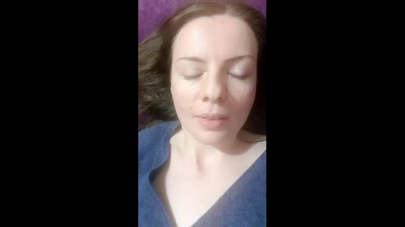 Елизавета Лопатникова - Live