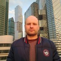 Олег Балцевич, 0 подписчиков