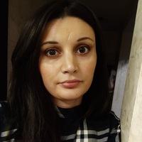 Яна Киушова