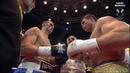 Grigory Drozd — Mateusz Masternak |Full HD | Дрозд — Мастернак |полный бой| Мир бокса