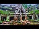 CAMBOYA (Angkor Wat: La Civilización Perdida)