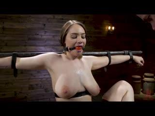 Hadley Mason - Playful Creature 18+