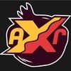 Run X Run | AXR | Трейлраннинг