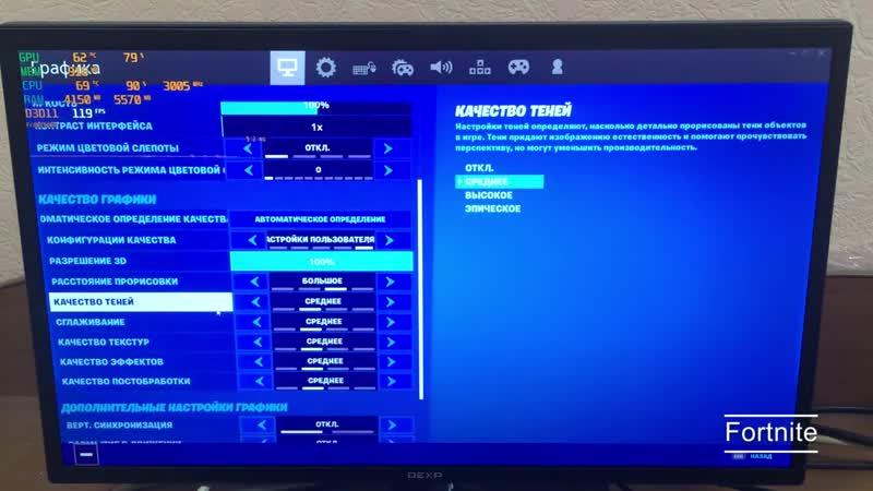 ORZz Games Tech Сборка на 775 Сокете в 2020 Году Актуально или нет Intel Xeon E5450 MSI 950 GTX GAMING 2G