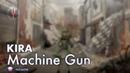 Vocaloid на русском Machine Gun Onsa Media