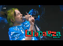 Billie Eilish Lollapalooza Berlin Olympiapark 2019 FullHD 1080p