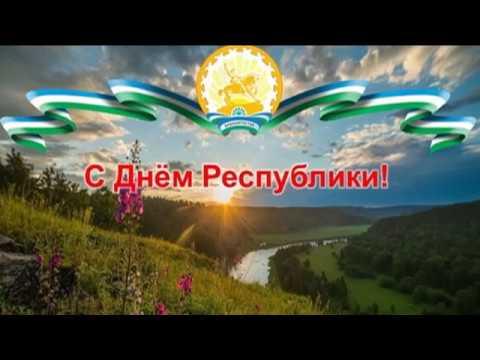 Ансамбль Калинушка, Ермолкинский СДК, руководитель Масабирова Наргиза Анваровна