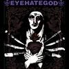 13.03 - Eyehategod (US) - Opera (С-Пб)