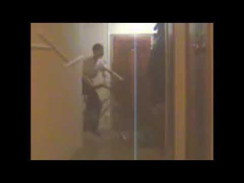Иван Гамаз Советы от скуки 5 что делать на карантине и самоизоляции