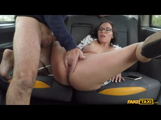 Alysa gap lets give your boyfriend some cock порно porno русский секс домашнее видео brazzers porn hd